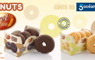 Donuts-5oceanos