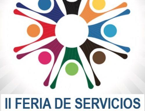 II Feria de Servicios 2017 para Colombianos en Madrid